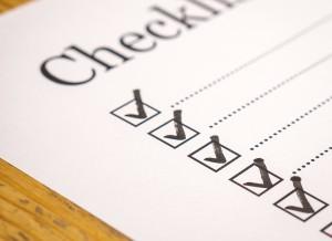 checklist-2077018_1920