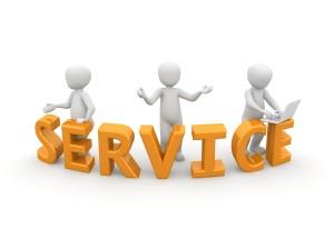 service-1019821_1280