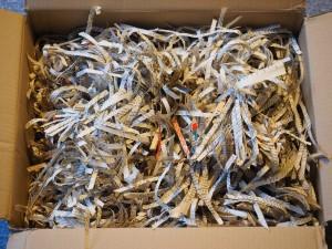 shredder-779850_1920