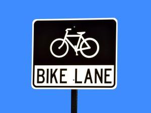 bike-land-1738277_1920